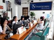 Eva sành - Tích điểm cùng Việt Nam Booking: Rinh quà khủng, bay vui hơn!