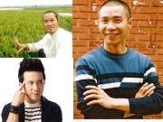 Những phát ngôn gây tranh cãi nảy lửa trong làng hài Việt