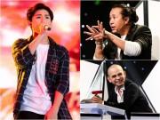 Làng sao - Sing My Song: Cựu thí sinh Giọng hát Việt nhí khiến 4 giám khảo