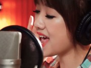 Sao Việt hoà giọng trong MV mới nói về ngày sinh nhật