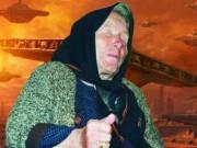 Tiên đoán đáng sợ của bà lão mù Vanga về người ngoài hành tinh Vamfim