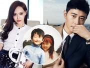 """Xem & Đọc - Cặp đôi Đường Yên - La Tấn và hành trình """"phim giả tình thật"""" đầy bí ẩn"""