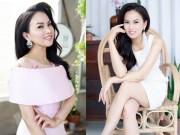 Thời trang - Diện đồ tối giản, ca sĩ triệu đô Hà Phương vẫn sang hơn người