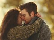 Eva tám - Người đàn ông yêu vợ tha thiết sẽ không ngần ngại làm 5 điều này
