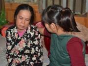 Tin tức - Linh cảm bất an của bà nội bé trai bị sát hại trên giường ngủ