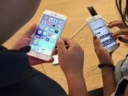 Thêm 8 iPhone cháy tại Trung Quốc, Apple nói gì?