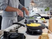 Tin tức ẩm thực - ZWILLING – điểm nhấn tinh tế cho căn bếp hiện đại
