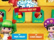 Tin tức - Vụ game online nạp tiền trong trường học: Bộ GD&ĐT lên tiếng