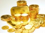 Mua sắm - Giá cả - Giá vàng ngày 9/12/2016: Tăng hay giảm?