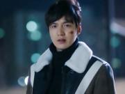 """Xem & Đọc - """"Huyền thoại biển xanh"""" tập 8: Lee Min Ho suýt bị giết chết"""