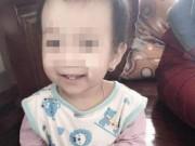 Tin tức - Cháu bé 14 tháng tuổi tử vong sau khi nhập viện điều trị viêm phổi