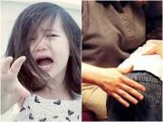 Làm mẹ - 90% mẹ Việt phạt con theo cách này khiến trẻ càng lớn càng kém thông minh