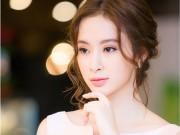 Làm đẹp mỗi ngày - 3 bước trang điểm phong cách tiểu thư của Angela Phương Trinh