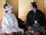 """Tin tức giải trí - """"Asa Ga Kita"""" khắc họa thân phận phụ nữ Nhật cuối thế kỷ 19"""