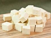 Bếp Eva - Nấu những món này cùng đậu phụ sẽ cực gây hại cho sức khỏe