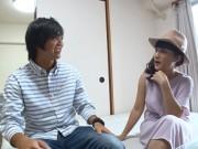 Tin tức giải trí - Cát Tường làm người kết nối cầu thủ Nguyễn Tuấn Anh tại Nhật