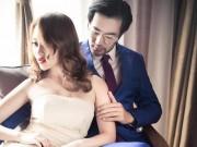 Eva Yêu - Nhìn vợ sắp cưới bị sếp gạ tình, tôi chỉ biết cắn răng chịu đựng…