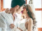Eva Yêu - Cặp vợ chồng nào cũng từng phạm sai lầm này trong tình dục: Coi chừng hiểm họa!