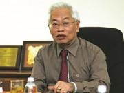 Tin tức - Ngân hàng Nhà nước lên tiếng về việc bắt cựu lãnh đạo DongA Bank