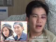Làng sao - Phó sở cảnh sát bị đình chỉ vì nghi bao che vụ sao nữ đánh con trai thiếu tướng