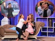 """TV Show: Tự Long """"xõa"""" với giới tính thật, Trấn Thành bị mắng là """"bóng lộ"""""""
