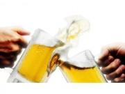 Tin tức sức khỏe - Làm thế nào khi ông xã cứ rượu bia vào là đau bụng, đi ngoài