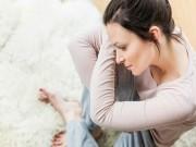 Sức khỏe - Nguy cơ vô sinh từ việc sử dụng sai băng vệ sinh hàng ngày