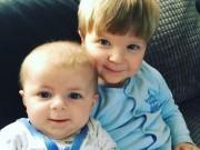 Tin tức - Bà mẹ bất lực nhìn chó dữ tấn công 2 con nhỏ, khiến bé 4 tháng tuổi tử vong