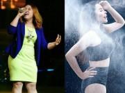 Làm đẹp mỗi ngày - Cập nhật xu hướng thẩm mỹ HOT nhất xứ Kim Chi 2017