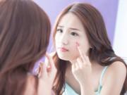 Làm đẹp mỗi ngày - Chống nắng – Bước quyết định hiệu năng chăm sóc da