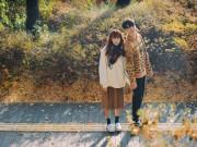 """Làng sao - Xem MV """"Gọi tên em"""", khám phá nhiều địa điểm cực đẹp ở Hàn Quốc ngoài Seoul"""