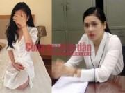 Tin tức - Chấn động những vụ bán dâm nghìn đô của hoa khôi, người mẫu Việt