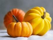 Sức khỏe - Mùa đông tránh bị đau dạ dày nên ăn gì?