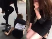 Tin tức - Tin tức 24h nổi bật: Khoe ảnh đi chơi với trai có vợ, cô gái bị đánh ghen tơi tả