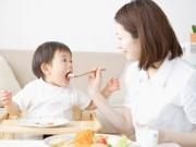 Xem & Đọc - Bác sĩ dinh dưỡng mách mẹ cách để trẻ được phát triển toàn diện