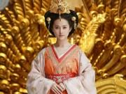 Eva tám - Li kì mối tình của hoàng hậu đồng tính đầu tiên trong lịch sử hậu cung TQ