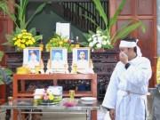 Tin nóng vụ thảm sát 4 bà cháu ở Quảng Ninh: Sự dã man cùng cực của Doãn Trung Dũng