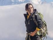 Tin tức - 24h cuối cùng bình chọn cho chàng trai Việt Nam chinh phục Bắc Cực