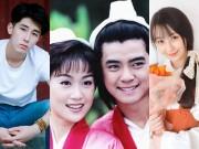 """Xem & Đọc - Sau 17 năm, Lương Sơn Bá - Chúc Anh Đài 2000 liệu có còn """"dìm hàng"""" đàn em?"""