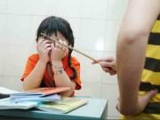 Làm mẹ - 9 cách dạy điển hình của những cha mẹ có con thất bại trong cuộc sống