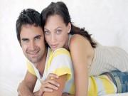 Sức khỏe - Tiết lộ tư thế quan hệ tình dục nguy hiểm nhất