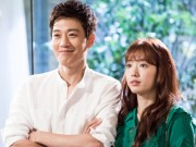 """""""Chuyện tình bác sĩ"""" của Kim Rae Won trở lại với khán giả Việt"""
