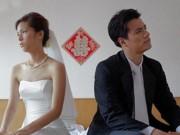 Eva tám - Có chị em nào cưới ở khách sạn 5 sao mà được mừng 100 nghìn không?
