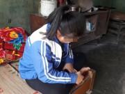 Tin tức - Tin tức 24h nổi bật: Cái kết buồn vụ nữ sinh 14 tuổi mang thai