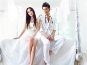 Eva Yêu - Rụng rời chân tay khi vợ sắp cưới qua đêm với trai lạ