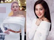 Thời trang - Chiếc váy chỉ 850 ngàn nhưng cả hoa hậu Thu Thảo và Tóc Tiên mê mệt