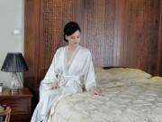 Nhà đẹp - Cách chọn chăn ga gối cho đời sống vợ chồng viên mãn