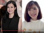 Làm đẹp mỗi ngày - Loạt sao hot xuất hiện trong Triển lãm thẩm mỹ Hàn Quốc