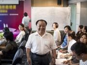 """Eva tám - Phụ nữ Trung Quốc chi tiền tỉ cho dịch vụ """"xử lý tình nhân"""""""
