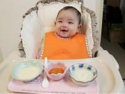 Làm mẹ - Ngưỡng mộ 3 cách chăm nuôi con của mẹ Nhật